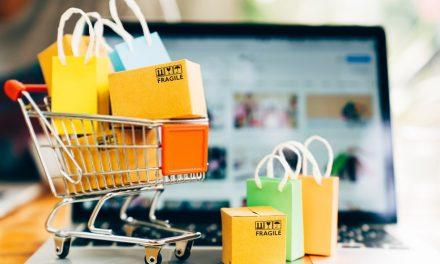Procon Goiás: Aumenta em mais de 126% reclamações de compras pela internet