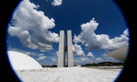 Congresso define vetos de Bolsonaro que serão votados em setembro