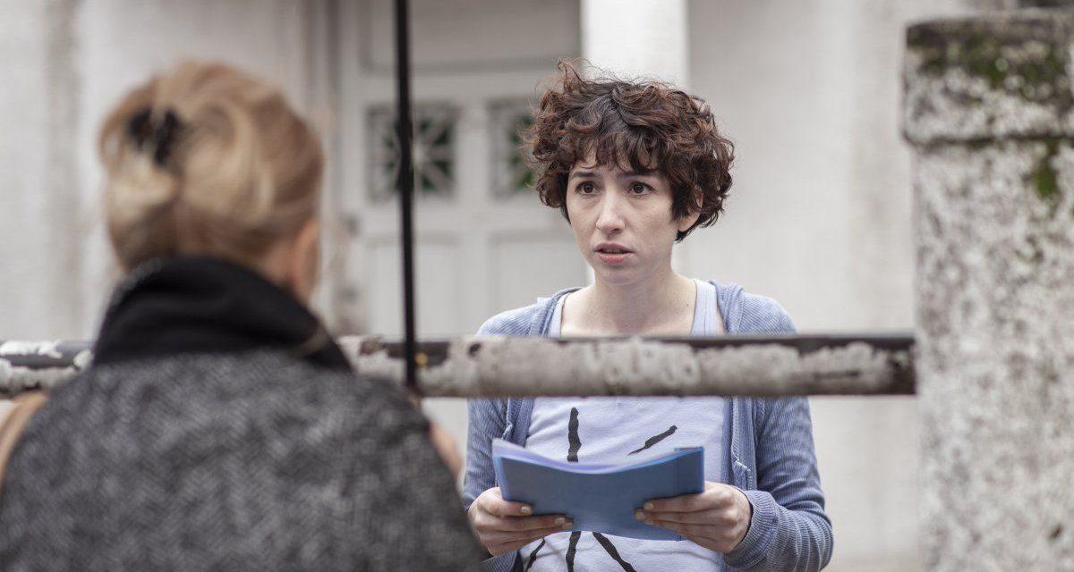 'Crimes de Família', novo filme argentino, está no top 10 da Netflix