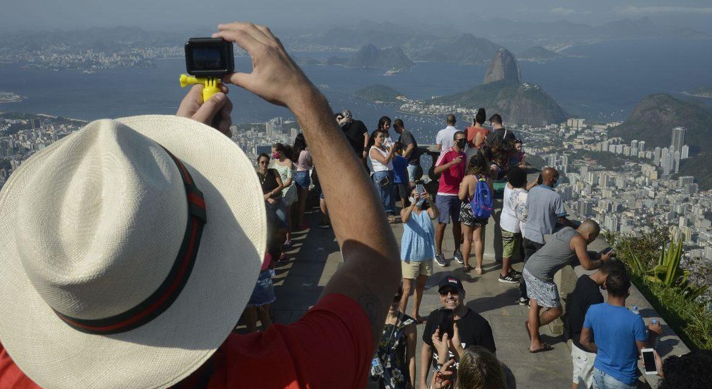 Rio inicia amanhã novaFase do Plano de Retomada das Atividades