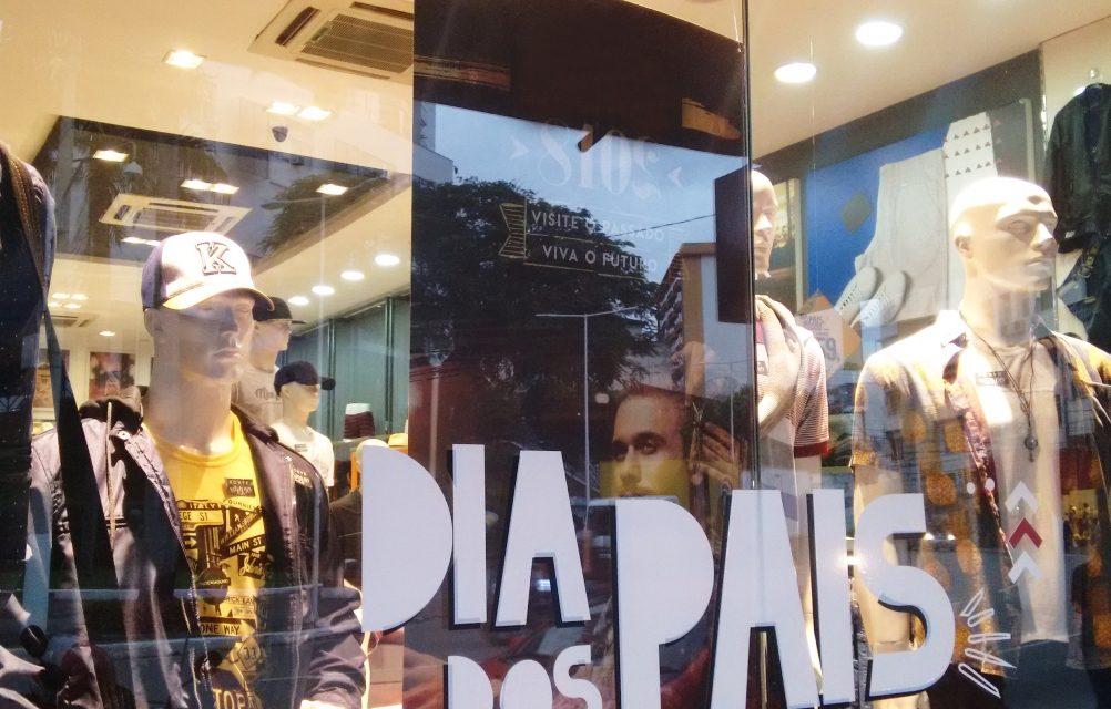 Dia dos Pais: Procon Goiás divulga pesquisa de preços