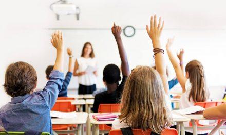 Procon exige que escolas particulares apresentem planilha para que haja negociação com pais de alunos