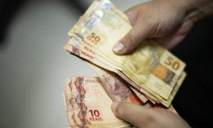 Estado reativa parcelamentos de negociação fiscal