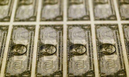 Brasil recebe US$ 1 bi para pagamento de programas emergenciais
