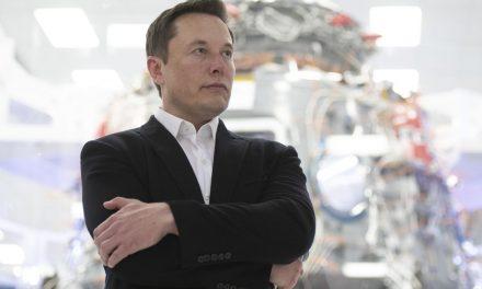 Elon Musk: a trajetória do polêmico bilionário