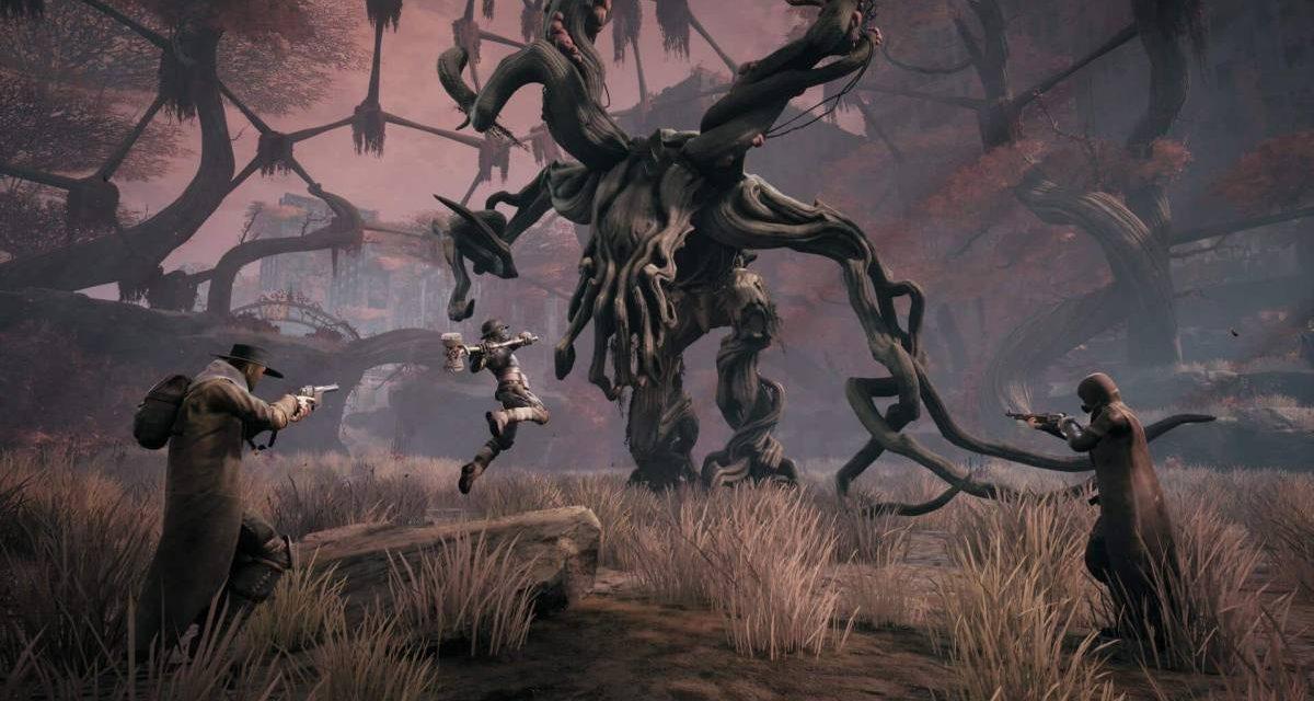 Epic Games dá três jogos de graça