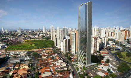 Mercado imobiliário registra alta de 66,8% em Goiânia e Aparecida, diz pesquisa
