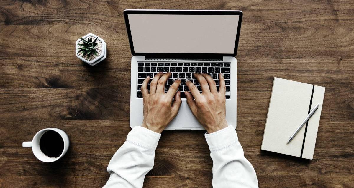 Veja 7 dicas para garantir sua segurança virtual em home office