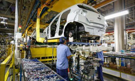 CNI: confiança do empresário industrial voltou de forma disseminada