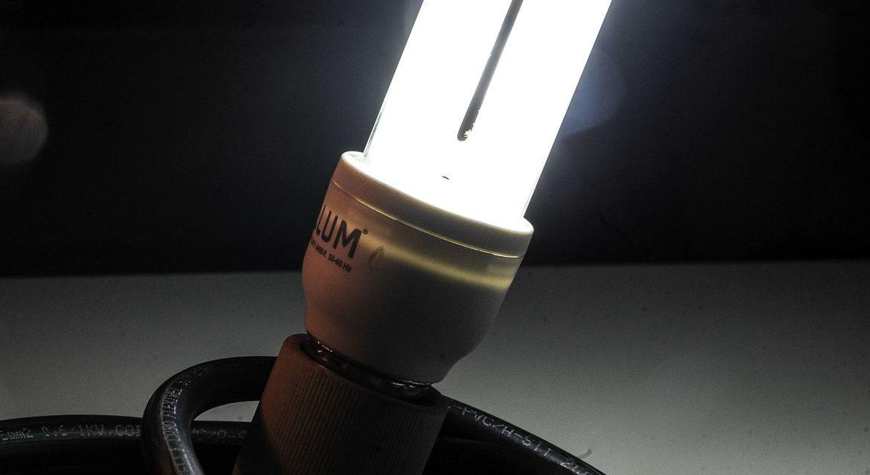 Após acordo, Enel suspende corte de energia por inadimplência