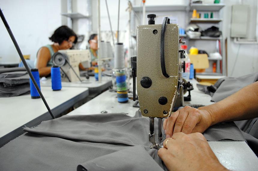 Programa de ajuda a micro e pequenas empresas é prorrogado por 3 meses
