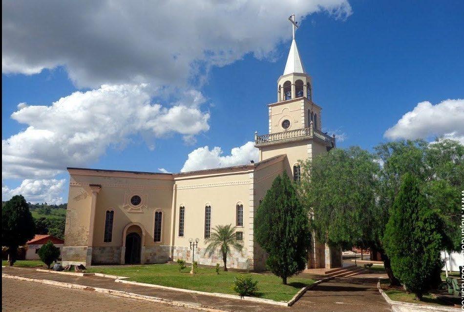 Município de Ouro Verde pode integrar região metropolitana de Goiânia