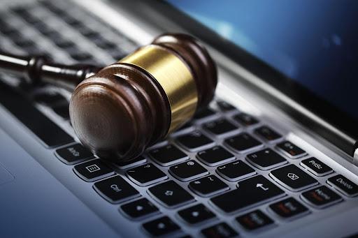 Proposta suspende por dois anos penhora on-line determinada pela justiça
