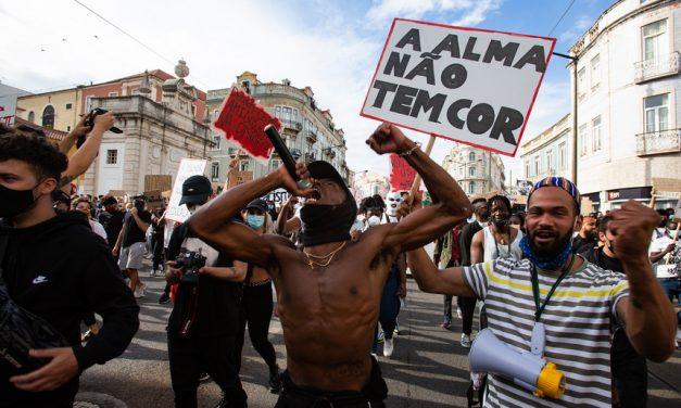 Para senadores, novo Atlas da Violência escancara desigualdade racial do país