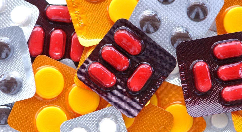 Comitê define fator para ajuste de preços de medicamentos em 2021