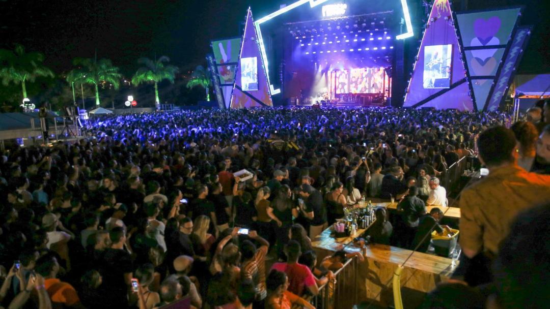Sancionada lei sobre reembolso de shows e pacotes turísticos