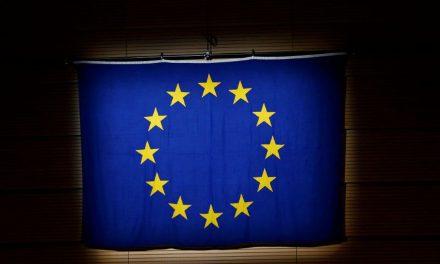 União Europeia tem conversas avançadas com CureVac para comprar vacina
