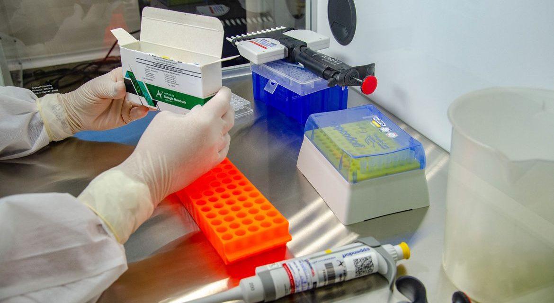 Covid-19: Anvisa autoriza testes para nova vacina da Johnson & Johnson