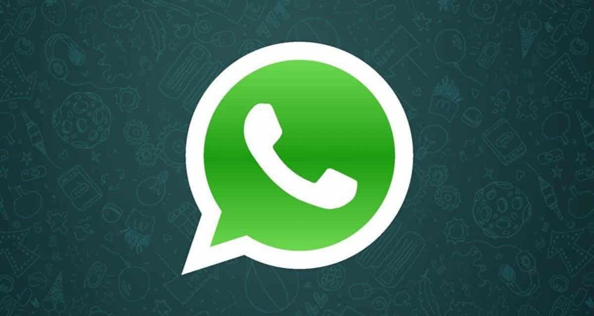 Como usar mais de uma conta ao mesmo tempo no WhatsApp Web
