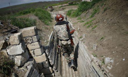 Conflitos entre Armênia e Azerbaidjão ameaçam estabilidade no Cáucaso