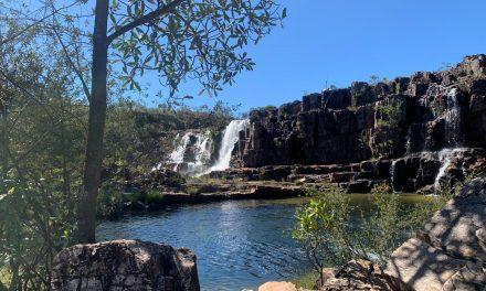 Consulta pública vai discutir criação de um novo parque em Alto Paraiso