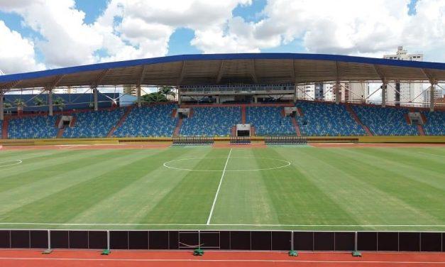 Governo não recomenda volta de torcedores aos estádios