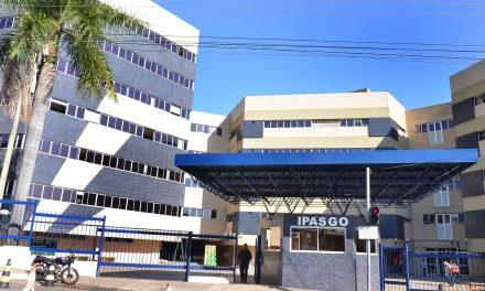 Ipasgo terá de realizar concurso para auditores médicos, após pedido da Justiça