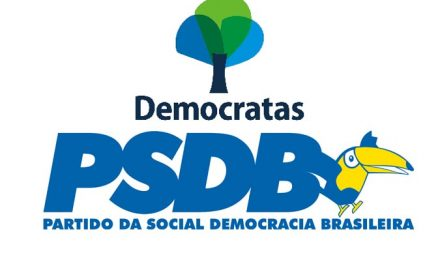 PSDB e DEM fazem aliança em Mineiros