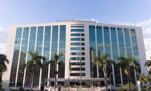 Teletrabalho gera economia de R$ 83 milhões