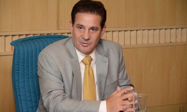 Reunião fechará aliança DEM-PSD por candidatura de Vanderlan em Goiânia
