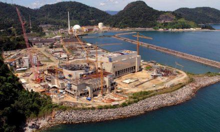 MP que altera regras no setor elétrico já tem mais de 200 emendas