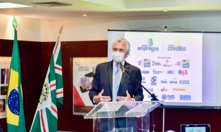 Novos programas incentivam recuperação econômica
