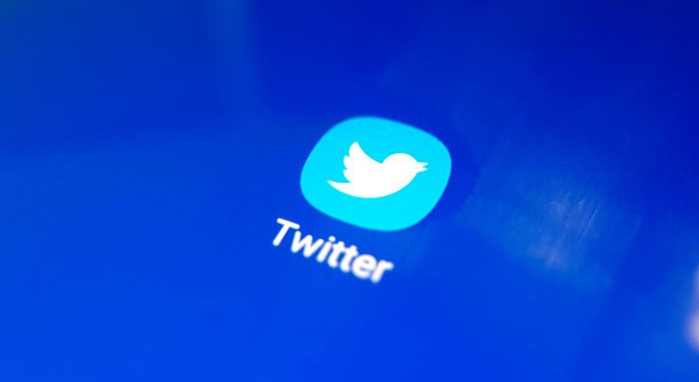 Twitter remove vídeo falso sobre queima de cédulas compartilhado pelo filho de Trump