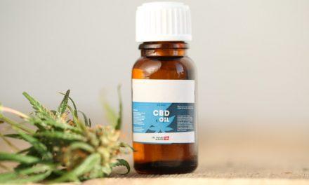 Câmara aprova regulamentação e distribuição de medicamentos à base de cannabis em Goiânia