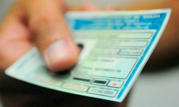 Contran restabelece prazos de vencimento da CNH e documentos de veículos