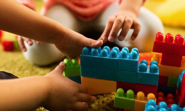 Justiça autoriza retomada de aulas em pré-escolas de Goiânia
