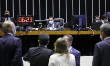 Novo auxílio: Deputados sugerem outras fontes para Renda Cidadã