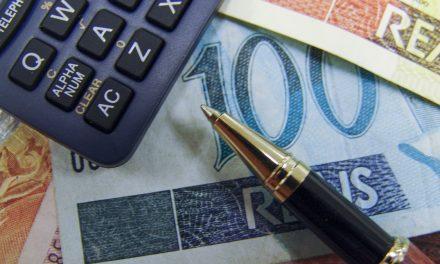 Incerteza da economia cai 6,1 pontos na prévia de setembro
