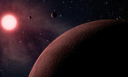 Associação de Planetários fala sobre o Equinócio de Primavera