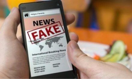 TSE assina parceria com Facebook Brasil e WhatsApp Inc. para combater notícias falsas