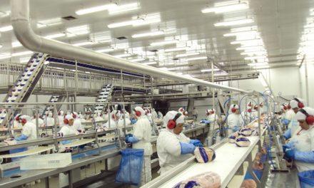 Lei prorroga incentivo fiscal a empresas exportadoras durante pandemia