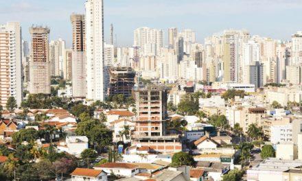 MP recomenda ao Município de Goiânia transparência no projeto do Plano Diretor