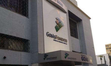 R$51 milhões em empréstimos já foram concedidos pela GoiásFomento em 2020