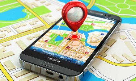 Fake GPS: 5 razões para usar localização falsa no celular