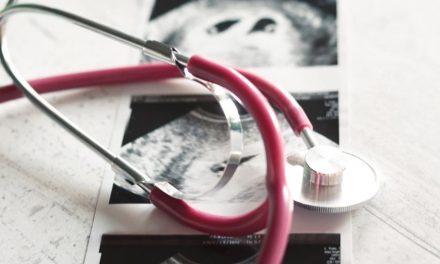 MP e MPF orienta secretarias de Saúde a realizarem aborto legal