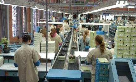 Covid-19: Câmara aprova socorro a empresas