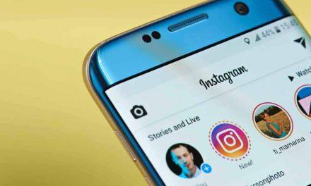 Instagram Direct já é mais usado que Messenger no Brasil