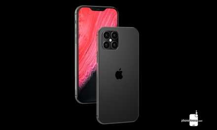 Apple deve lançar iPhone 12 e 12 Mini antes das versões Pro e Max