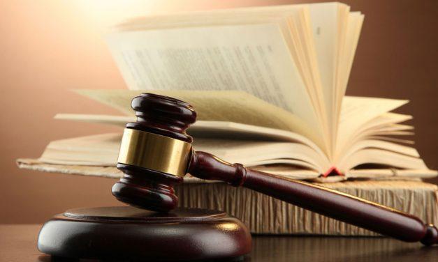 Juiz recebe denúncia contra integrantes de torcida organizada acusados de tentativa de homicídio