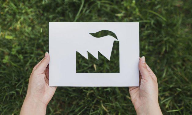 Decreto regulamenta nova lei de Licenciamento Ambiental em Goiás